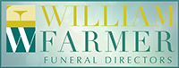 William Farmer Funeral Directors